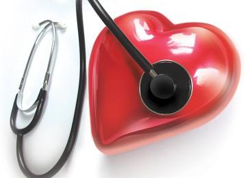Heart2-361x260